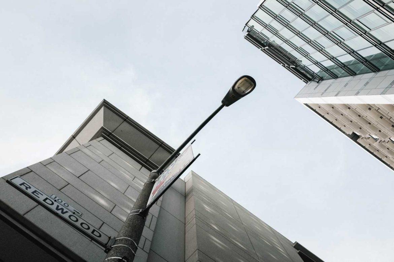 Harga-Lampu-Jalan-Philips-Terbaru