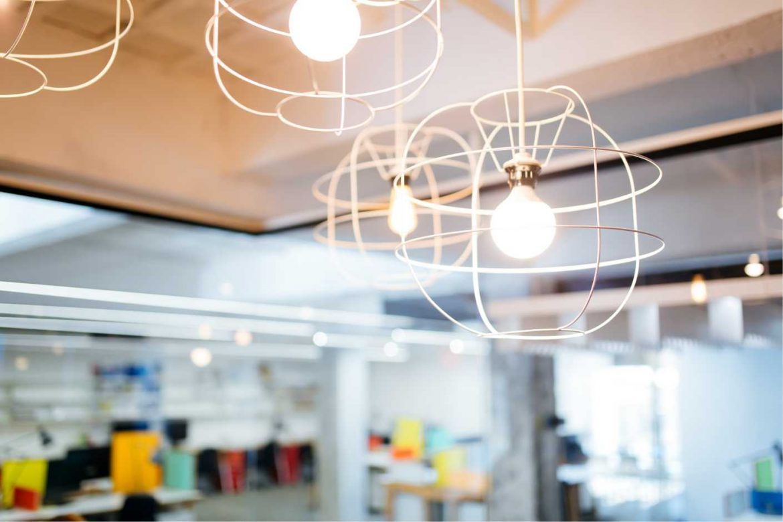 Harga Lampu Philips WiFi LED